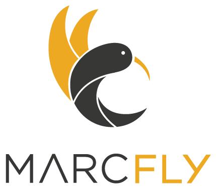 logoMarcFly