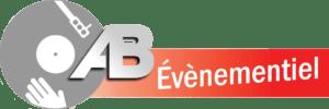 AB-Evenementiel