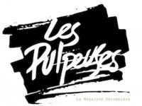 Logo Pulpeuses