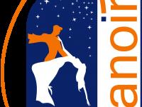 Logo_Manoir